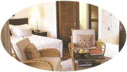Hayatt Regency Goa - Хаят Ридженси Гоа, Гоа