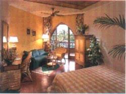 Ramada (Renaissance Goa Resort) - Рамада (Ренессанс Гоа Резорт), Гоа