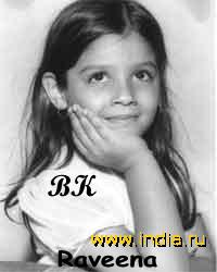 индийские актрисы фото старых
