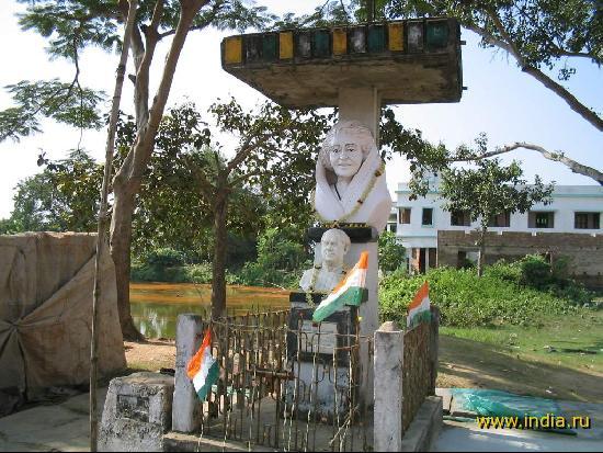 http://foto.india.ru/images/imgB/big2155.jpg