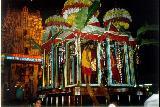 Куке Субраманья: парьяя (paryaya) фестиваль.